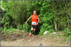 Trail des 3 Pucelles 2018_6352