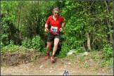 Trail des 3 Pucelles 2018_6354