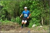 Trail des 3 Pucelles 2018_6359