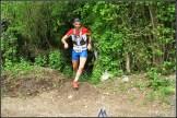 Trail des 3 Pucelles 2018_6366