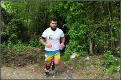Trail des 3 Pucelles 2018_6376