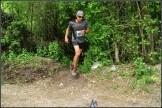 Trail des 3 Pucelles 2018_6377