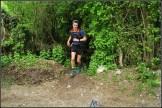 Trail des 3 Pucelles 2018_6382