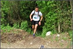 Trail des 3 Pucelles 2018_6392