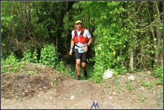 Trail des 3 Pucelles 2018_6396
