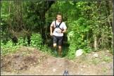 Trail des 3 Pucelles 2018_6397