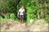 Trail des 3 Pucelles 2018_6404