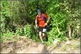Trail des 3 Pucelles 2018_6410