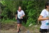 Trail des 3 Pucelles 2018_6424