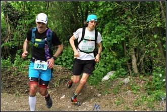 Trail des 3 Pucelles 2018_6427