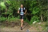 Trail des 3 Pucelles 2018_6429