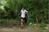 Trail des 3 Pucelles 2018_6436
