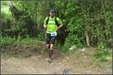 Trail des 3 Pucelles 2018_6441