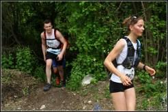 Trail des 3 Pucelles 2018_6446