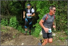 Trail des 3 Pucelles 2018_6460