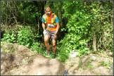 Trail des 3 Pucelles 2018_6466