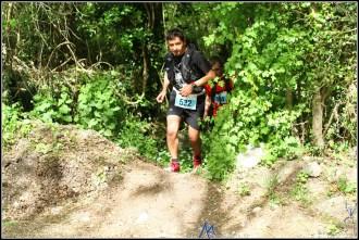 Trail des 3 Pucelles 2018_6467