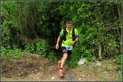 Trail des 3 Pucelles 2018_6473