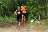Trail des 3 Pucelles 2018_6475