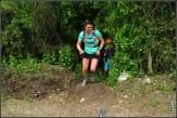 Trail des 3 Pucelles 2018_6477