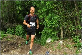 Trail des 3 Pucelles 2018_6481