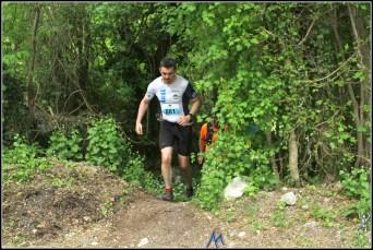 Trail des 3 Pucelles 2018_6482