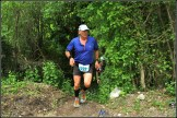 Trail des 3 Pucelles 2018_6488