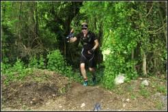 Trail des 3 Pucelles 2018_6511