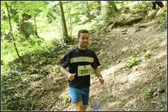 Trail des Cascades2018_5059
