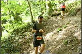 Trail des Cascades2018_5066