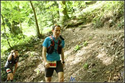 Trail des Cascades2018_5070