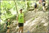 Trail des Cascades2018_5079