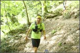 Trail des Cascades2018_5108