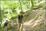 Trail des Cascades2018_5126
