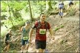 Trail des Cascades2018_5176