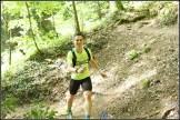 Trail des Cascades2018_5227