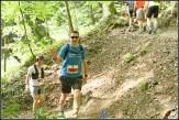 Trail des Cascades2018_5230