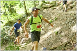 Trail des Cascades2018_5234