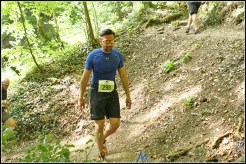 Trail des Cascades2018_5235