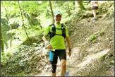 Trail des Cascades2018_5257
