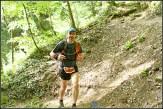 Trail des Cascades2018_5258