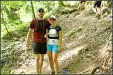 Trail des Cascades2018_5269