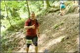 Trail des Cascades2018_5272