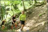 Trail des Cascades2018_5275