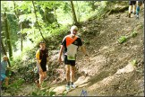 Trail des Cascades2018_5294