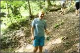 Trail des Cascades2018_5296