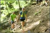 Trail des Cascades2018_5299