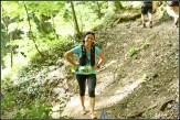 Trail des Cascades2018_5312