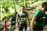 Trail des Cascades2018_5323