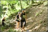 Trail des Cascades2018_5345